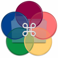 ColoFolXS free download for Mac
