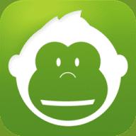 Speek free download for Mac