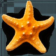 Sandy Beach 3D free download for Mac
