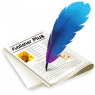 Publisher Plus free download for Mac