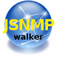 JSNMPWalker free download for Mac