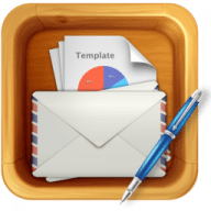 TemplateBox free download for Mac