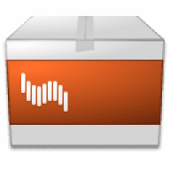 Adobe Shockwave Player free download for Mac