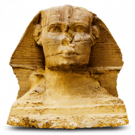 Egyptian Pyramids 3D free download for Mac