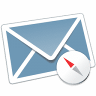Mail Detective free download for Mac