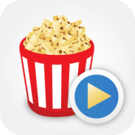 Flixster free download for Mac