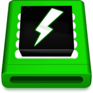 RAMDisk Manager free download for Mac