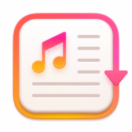 Export for iTunes free download for Mac