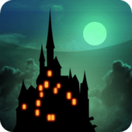 Dead City: Love As a Cure free download for Mac