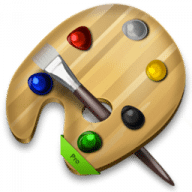 Paint Pro free download for Mac