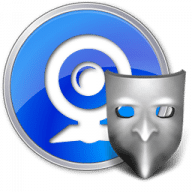CamMask free download for Mac