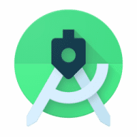 Android Studio download for Mac