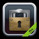SafeBox Pro
