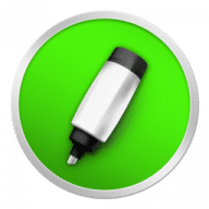 Revisions free download for Mac