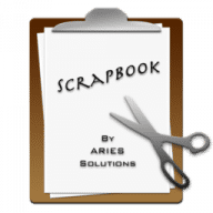 Scrapbook Pro free download for Mac