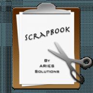Scrapbook Pro free download for Mac