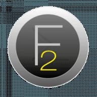 FastTasks free download for Mac
