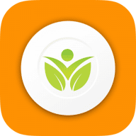 Healthy Food free download for Mac