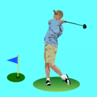 Golf Course Locations free download for Mac
