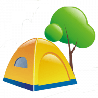 Boondocking free download for Mac