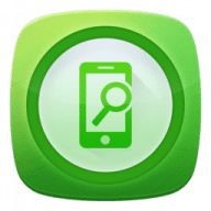 Macgo iPhone Explorer free download for Mac