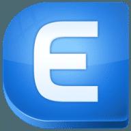 Wondershare SafeEraser free download for Mac