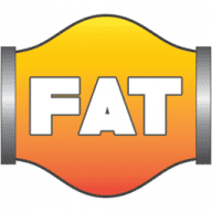 Fat Pipe Downloader free download for Mac
