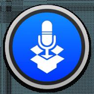 DropVox free download for Mac