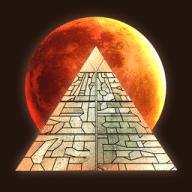 Eternal Journey: New Atlantis free download for Mac