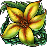 Fallen: Flowers of Evil free download for Mac