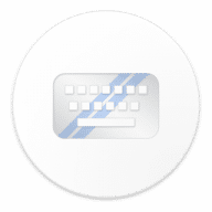 TypeTeach US free download for Mac