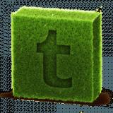 TumblMacin Pro