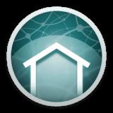 ContentBarrier X9 (3 Licenses)
