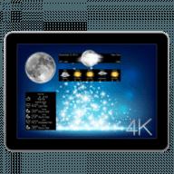 Mach Desktop 4K free download for Mac