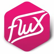 Flux free download for Mac