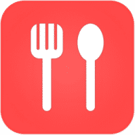 Recipes free download for Mac