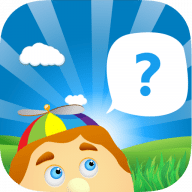 Quiz for Kids free download for Mac