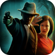 The Great Gatsby: Secret Treasure free download for Mac