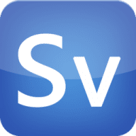 Super Vectorizer free download for Mac
