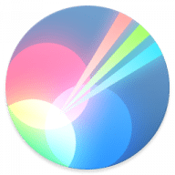 DisplayCAL free download for Mac