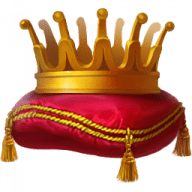 Royal Envoy: Campaign for the Crown free download for Mac