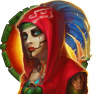 Mexicana: Deadly Holiday free download for Mac