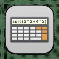 Calculator + ƒ free download for Mac