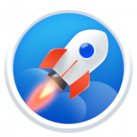 ToolWiz MacBoost free download for Mac