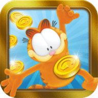 Garfield's Wild Ride free download for Mac