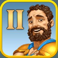 12 Labours of Hercules 2: The Cretan Bull free download for Mac