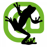 Screaming Frog SEO Spider free download for Mac