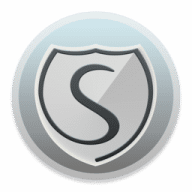 Sentinel Pro free download for Mac