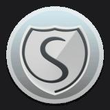 Sentinel Pro
