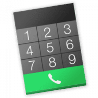 Keypad free download for Mac